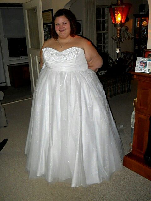 1000 images about weight loss motivation on pinterest for Losing weight for wedding dress