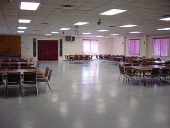 Ideas to decorate hall (for wedding and ceremony!)