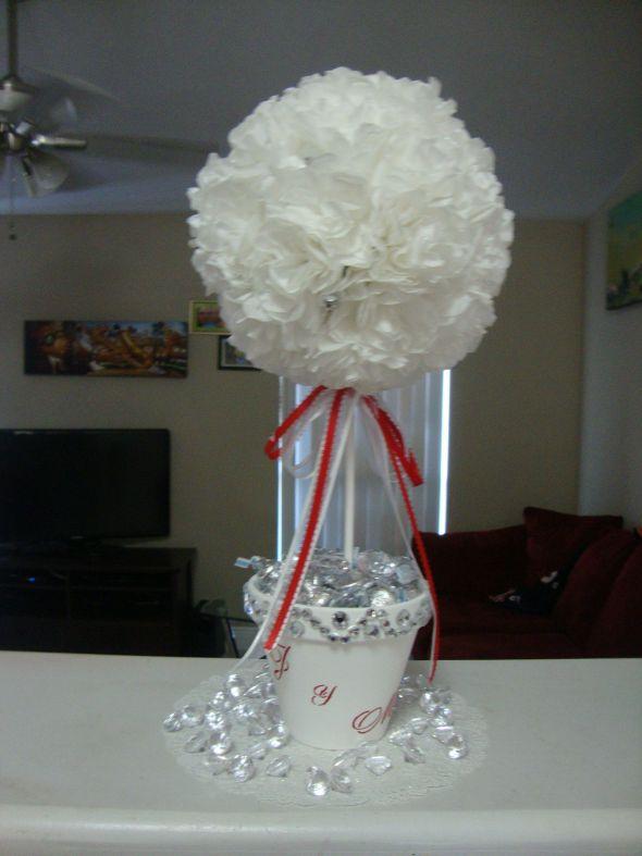 Bridal invitations at dollar tree party ideas