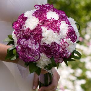 Nov 2012 brides...bouquets? :  wedding 021332