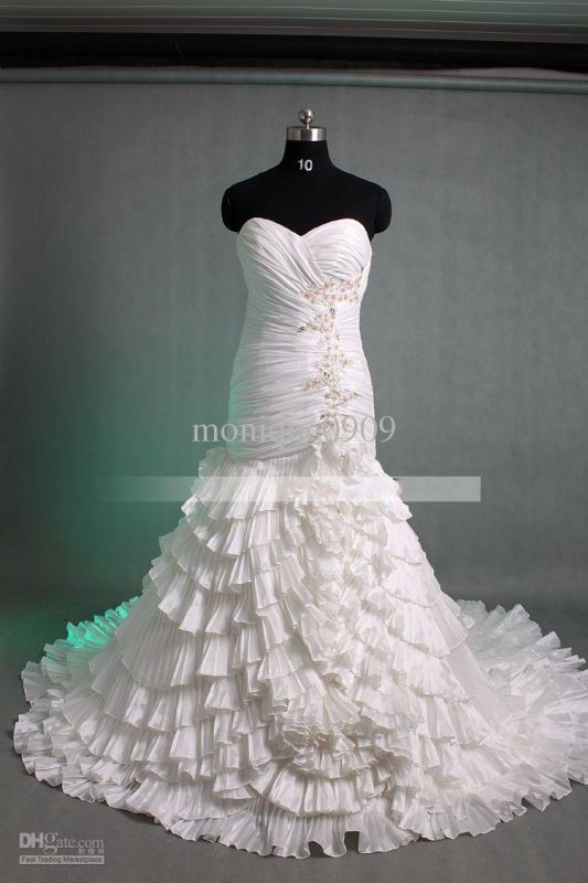 Knock off wedding dress for Knock off wedding dresses