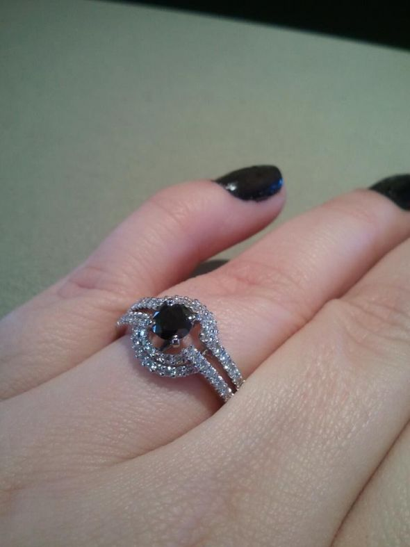 yes funky from rings etsy legitimately stylecaster engagement cool beautiful