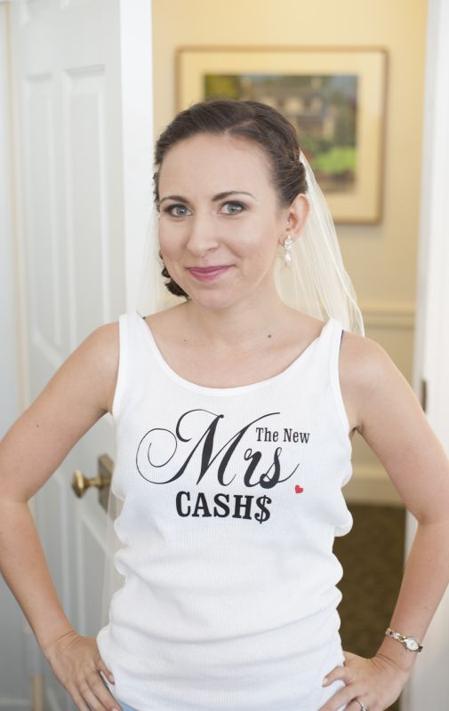 Mrs. Cash's Story: Combining Two Last Names into One :  wedding legal 6 SweetTeaPhotography 5 6_SweetTeaPhotography-5