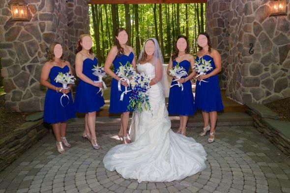 Bridesmaids Anon Jpg