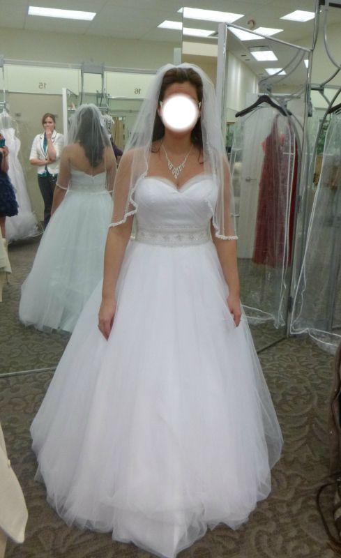 HELP, dress shopping is soooo hard! Opinions Please