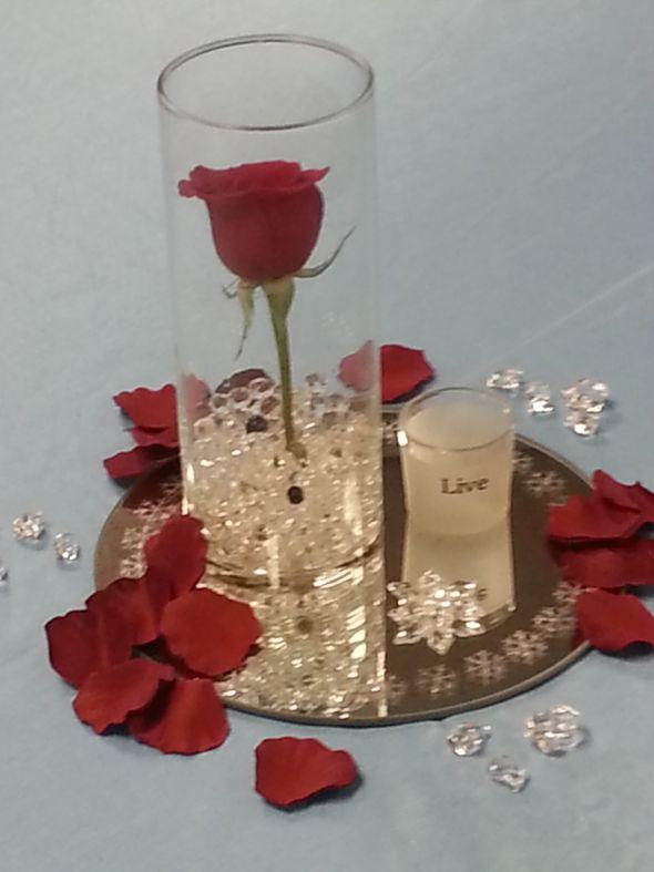 Diy Wedding Flowers Weddingbee : Please delete moved to diy weddingbee photo gallery