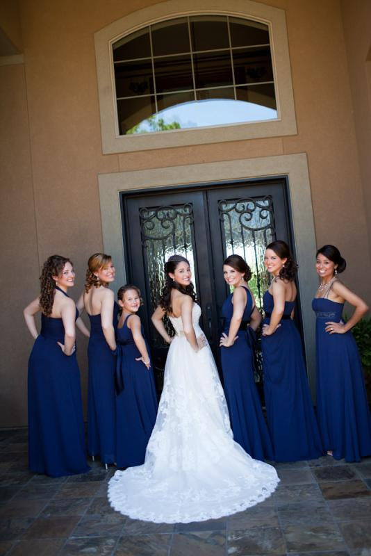 discontinued davids bridal dresses. David#39;s Bridal Bridesmaid Gowns david#39;s bridal bridesmaid Want a friend on
