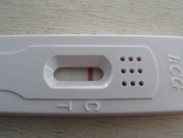 Are My Pregnancy Tests Lying I M Think I M Getting Obsessive