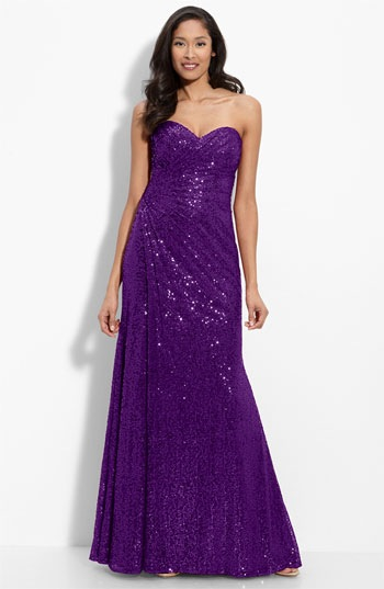 Bridesmaid dresses-NYE wedding