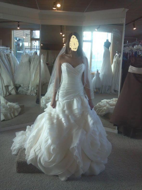 Dynasty Wedding Dresses 69