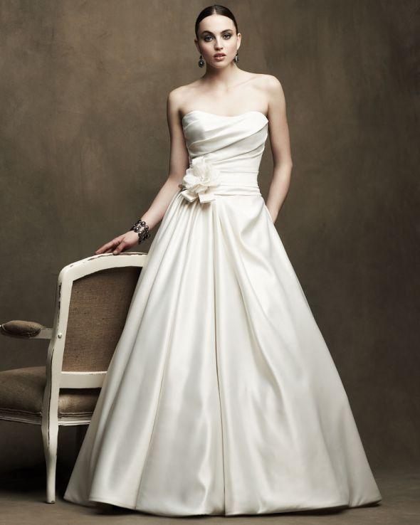 Wedding Dresses In Regina Sk