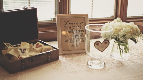 Vintage wedding details!!!!!! Pictur