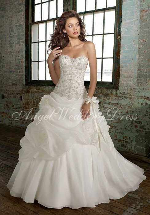 Need to find this wedding dress