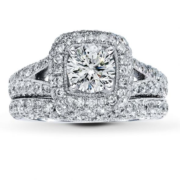 neil lane bridal jared image search results