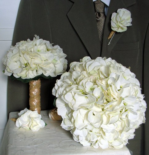 Most realistic looking fake flowers not brand actual flower type mightylinksfo