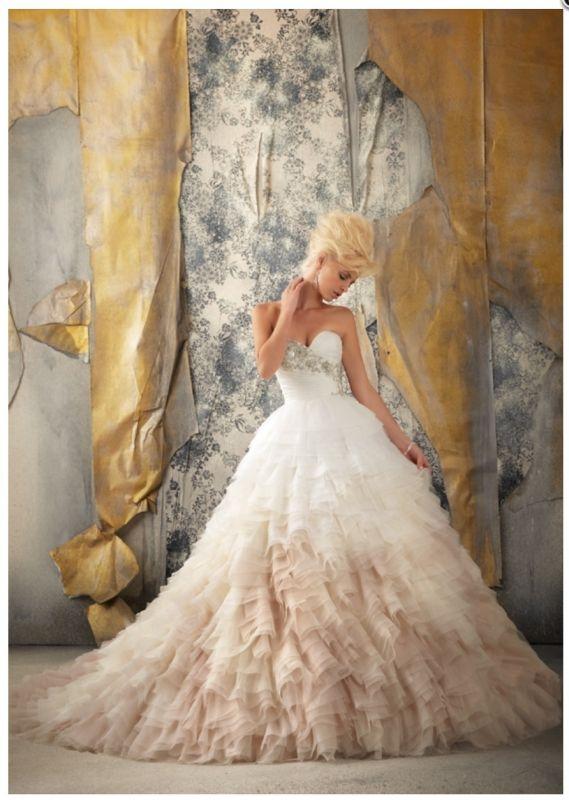 Сонник Купить Свадебное Платье
