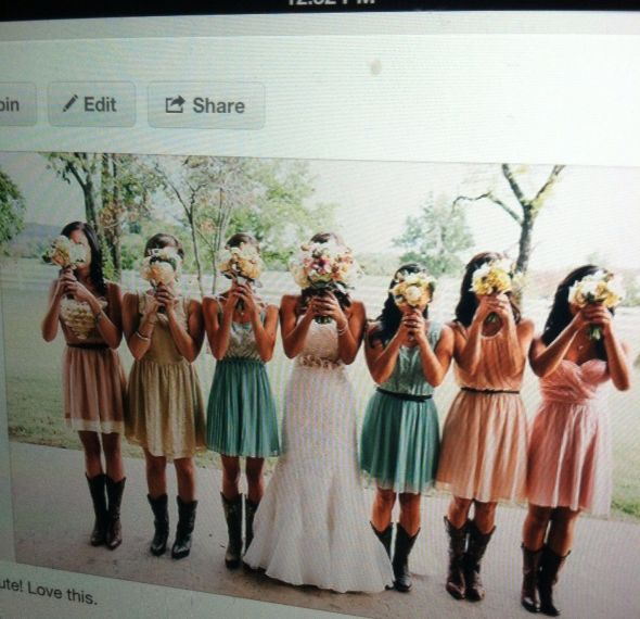 Closed Where Can I Find Dresses Like These