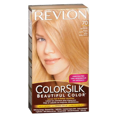 Diy hair color do it yourself or have someone help also my hair is really thick and therefore have 2 boxes of the color solutioingenieria Image collections