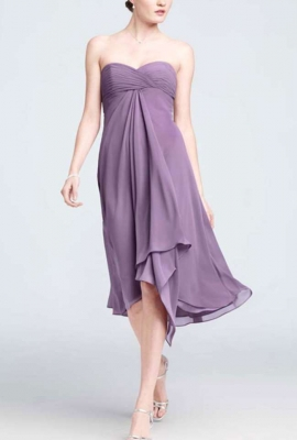 bridesmaids dress colors. help?