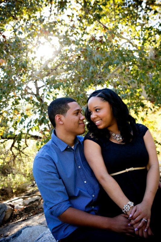 Our Engagement Pictures, beautiful S