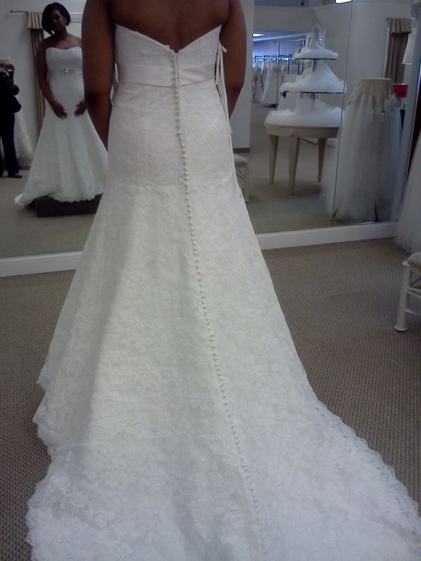 Wedding Wedding Dress Photos