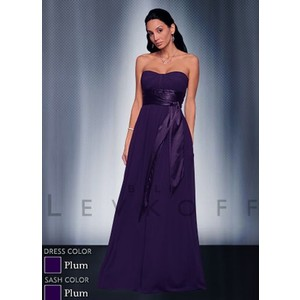 Which Shoes With Purple Dress