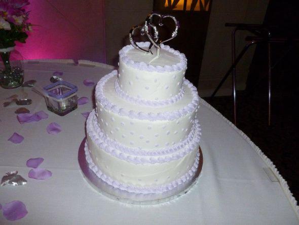 pics photos walmart wedding cakes pictures wedding cake designs
