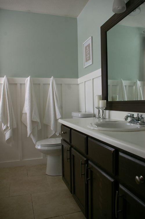 Bathroom color suggestions?? « Weddingbee Boards