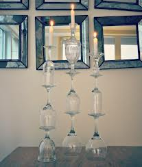 What do you thing of this centerpiece this looks easy to diy aloadofball Images