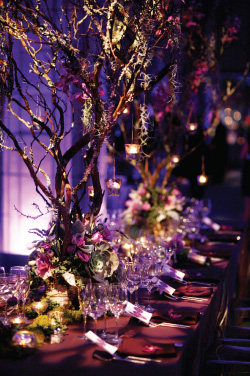 enchanted forest wedding need opinions please