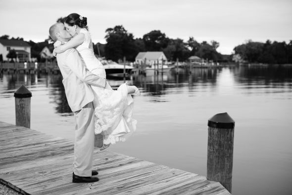 The Buzz: Favorite Wedding Photo :  wedding photography the buzz ThankYouAA 0006 9402