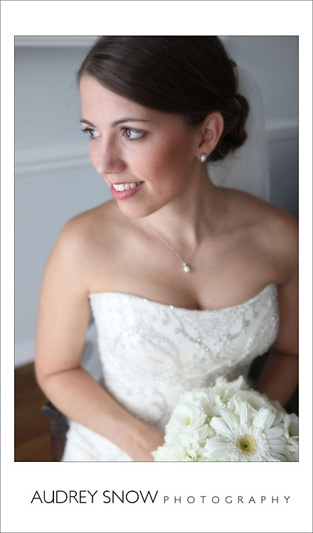Diy Wedding Makeup Bare Minerals : Topic: Bare Essentials Mineral Makeup And I Did it Myself!
