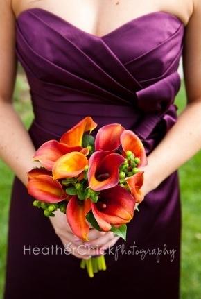 Templates : Burnt Orange Wedding Invitations Uk Also Royal Blue And ...