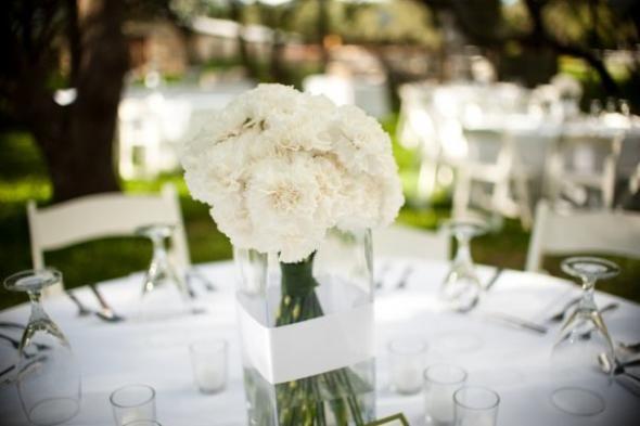 Vinnie s details of ivanka trump wedding plans