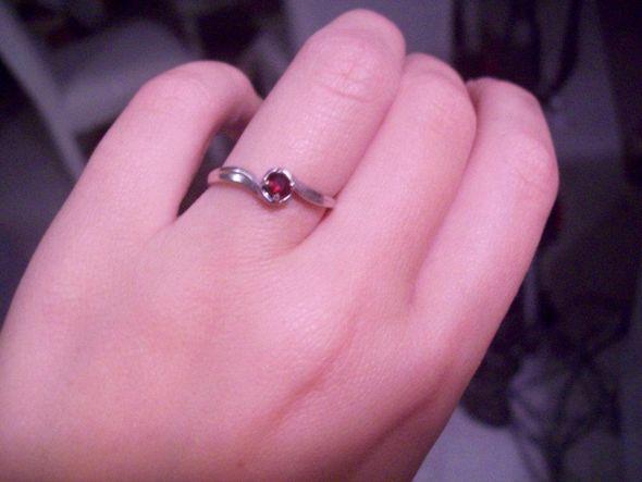 I Hate My Engagement Ring Weddingbee