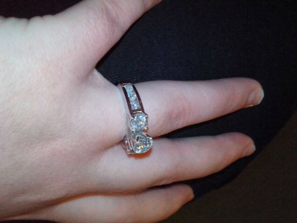 carey engagement celebrity big threembride take mariah rings my ring stone
