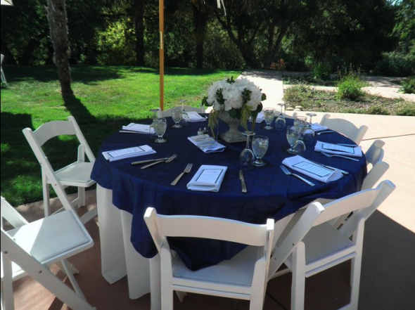 Mesmerizing Navy Blue And White Table Settings Ideas - Best Image ... Mesmerizing Navy Blue And White Table Settings Ideas Best Image & Mesmerizing Navy Blue And White Table Settings Ideas - Best Image ...
