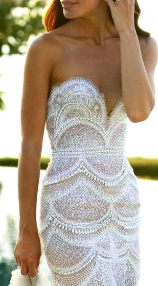 Help me find a similar dress???