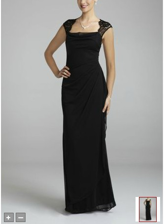 This Is My Mob Dress For Daughter S 7pm Semi Formal Wedding In August I Seriously Need Help Selecting Jewelry Any Suggestions
