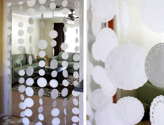 Украсить комнату своими руками хеллоуин