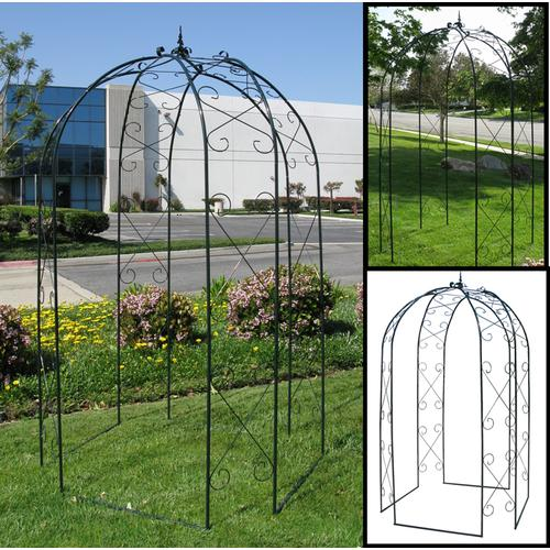 Desparately need help finding a gazebo wedding Black Gazebo 2 years ago
