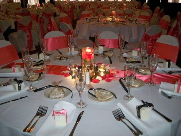 color?! …   vs runner  Weddingbee linens tablecloth vs Satin Pintuck HELP!!! table table
