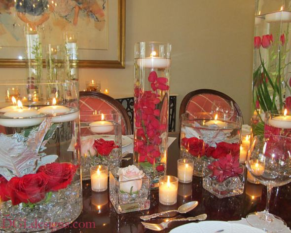 Centerpiece ideas falling to pieces wedding help centerpieces flowers