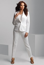 Luxury Masculine Clothing For Women For Example Until The 1990s Women