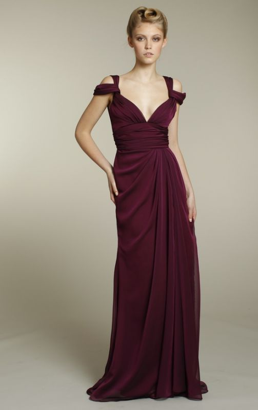 Almost Black Burgundy Color Blood Red What Would Fit That From Davids Bridal Or Other Could I Take My S To May Have Dress