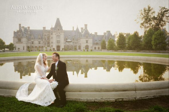 Our Elopement Venue :  wedding ceremony inspiration Storyboard00009