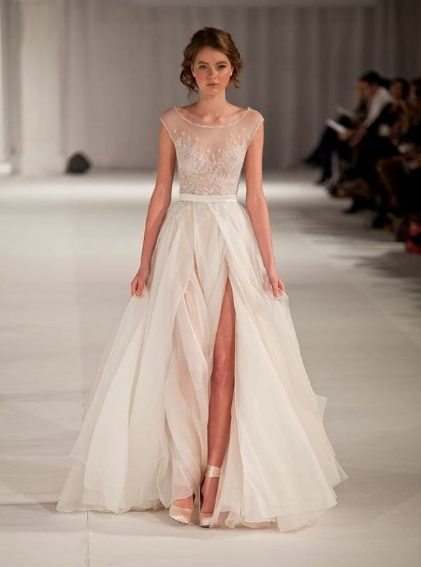 Need any help I can get with finding my dream dress from China!
