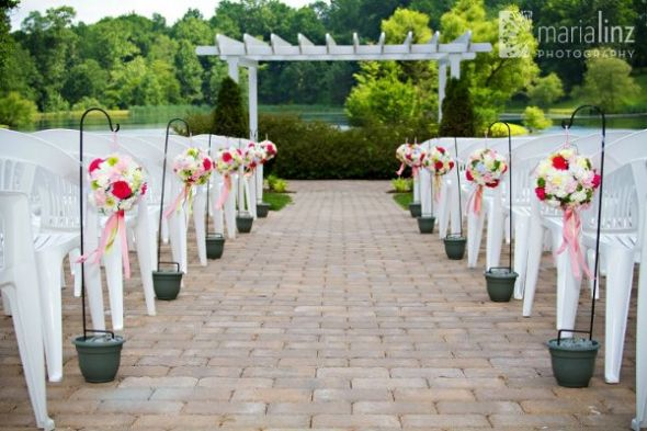 ... Wedding pergola decorations gallery wedding decoration ideas wedding  pergola decorations choice image wedding decoration ideas pergola ... - Decorating A Pergola For A Wedding Images - Wedding Decoration Ideas