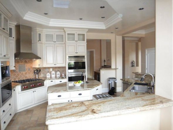 redecorating kitchen ideas weddingbee