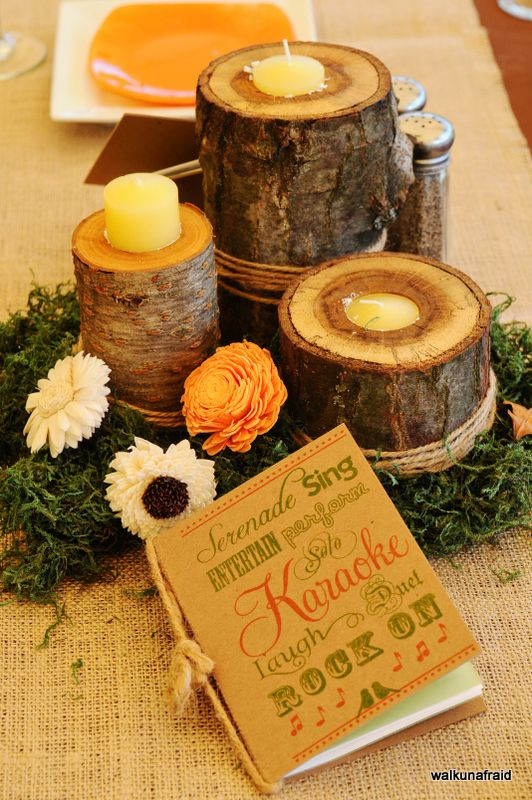 Smy moss centerpieces advice project wedding forums